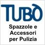 Spazzole e accessori per pulizia