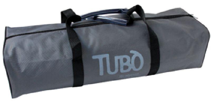 AP330 TUBO' EASY SACK